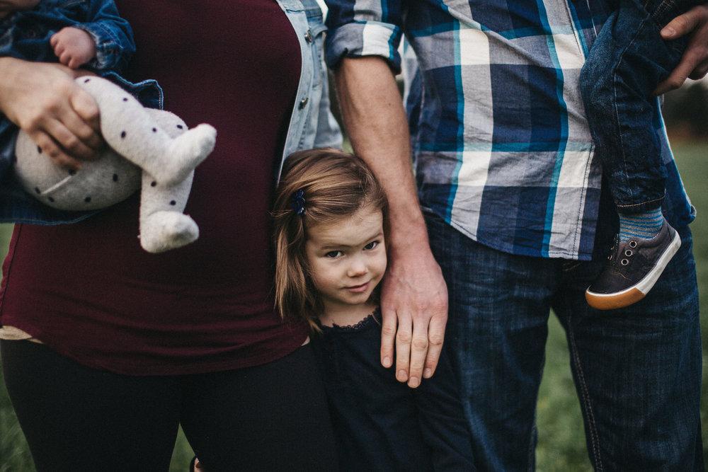 Davison Family-20.jpg