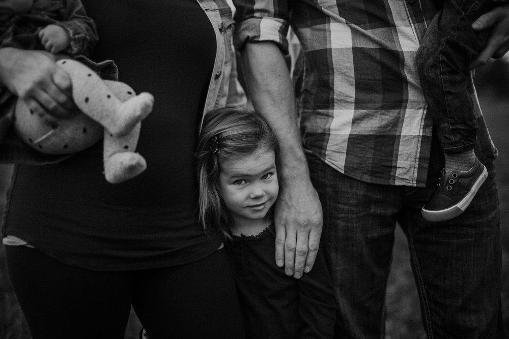 Davison Family-21.jpg