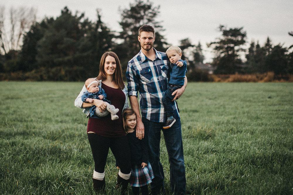 Davison Family-24.jpg