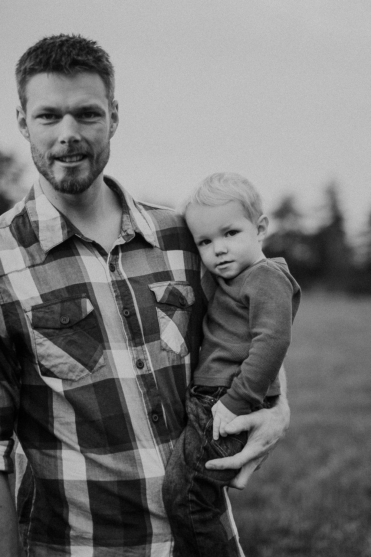 Davison Family-25.jpg