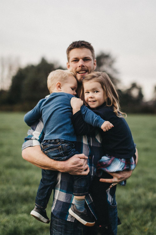 Davison Family-36.jpg