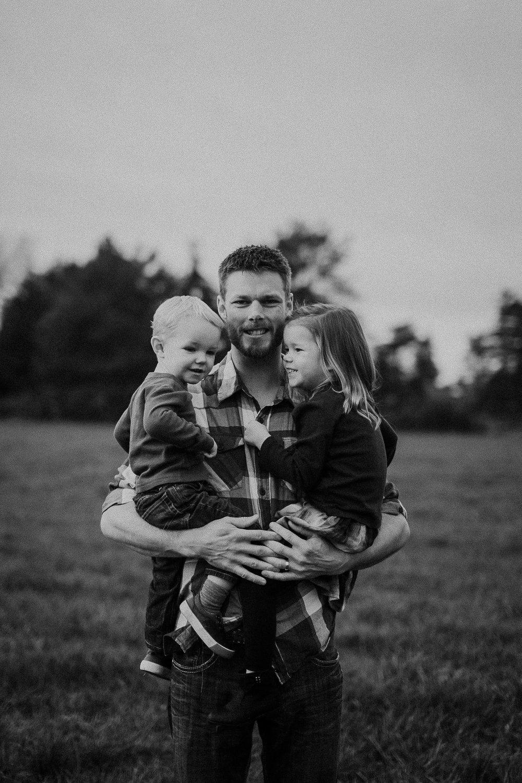 Davison Family-40.jpg