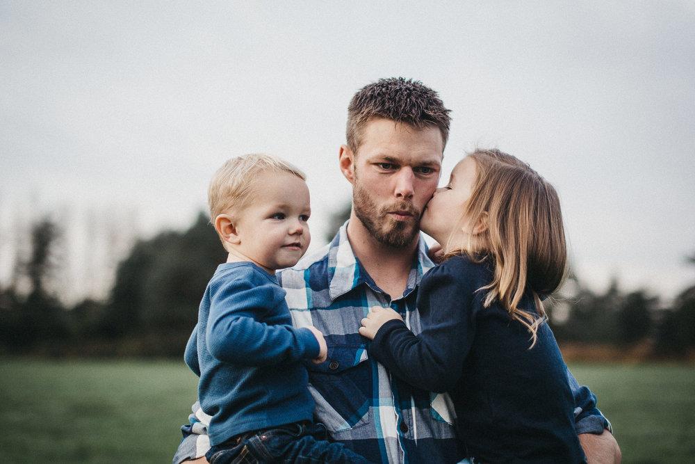 Davison Family-41.jpg