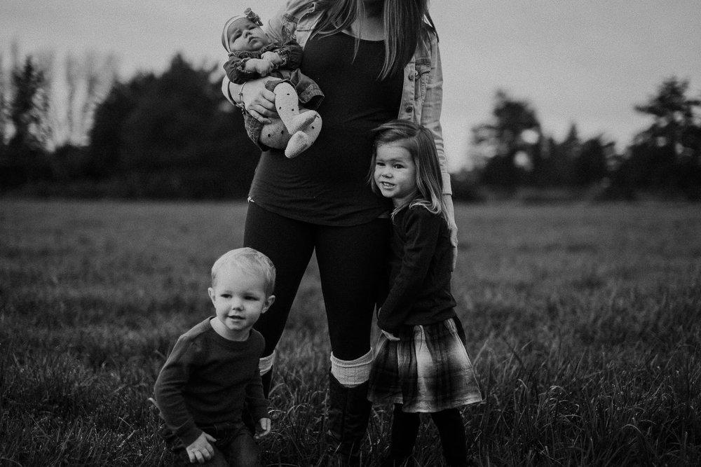 Davison Family-50.jpg