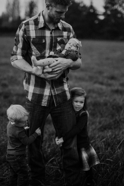 Davison Family-57.jpg