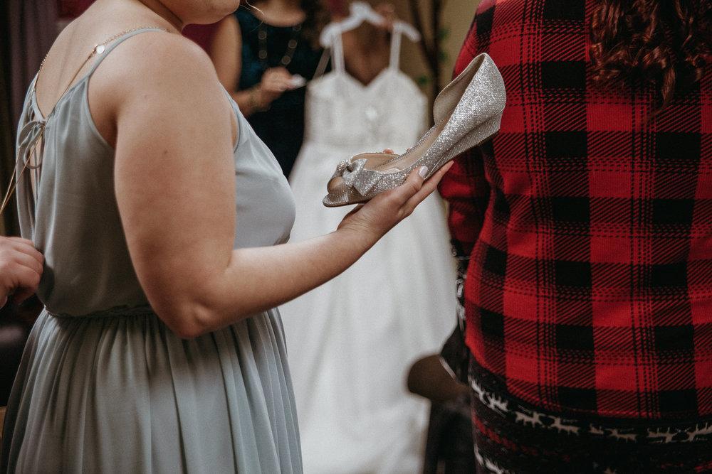 R&R Wedding-167.jpg