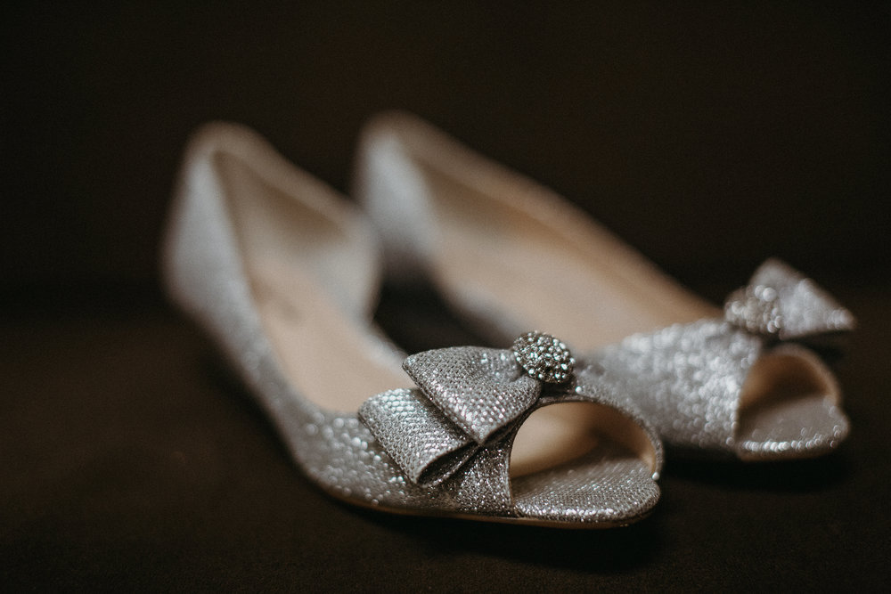 R&R Wedding-170.jpg
