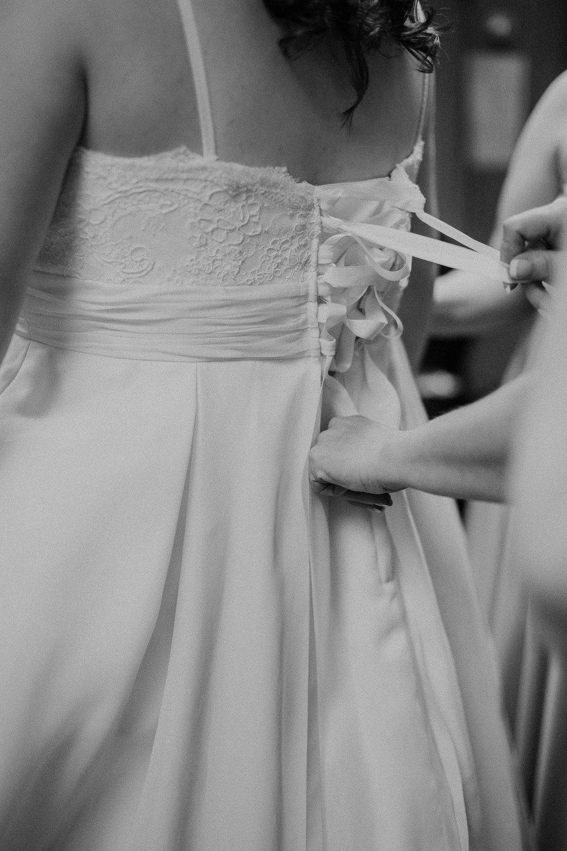 R&R Wedding-178.jpg