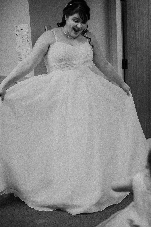 R&R Wedding-201.jpg