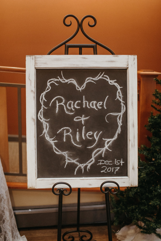 R&R Wedding-150.jpg