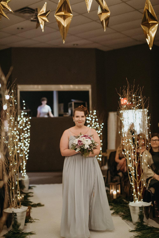 R&R Wedding-238.jpg
