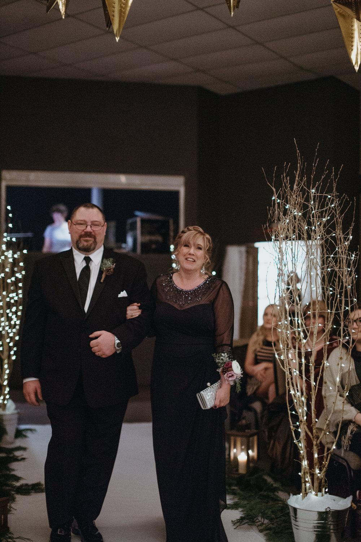 R&R Wedding-223.jpg