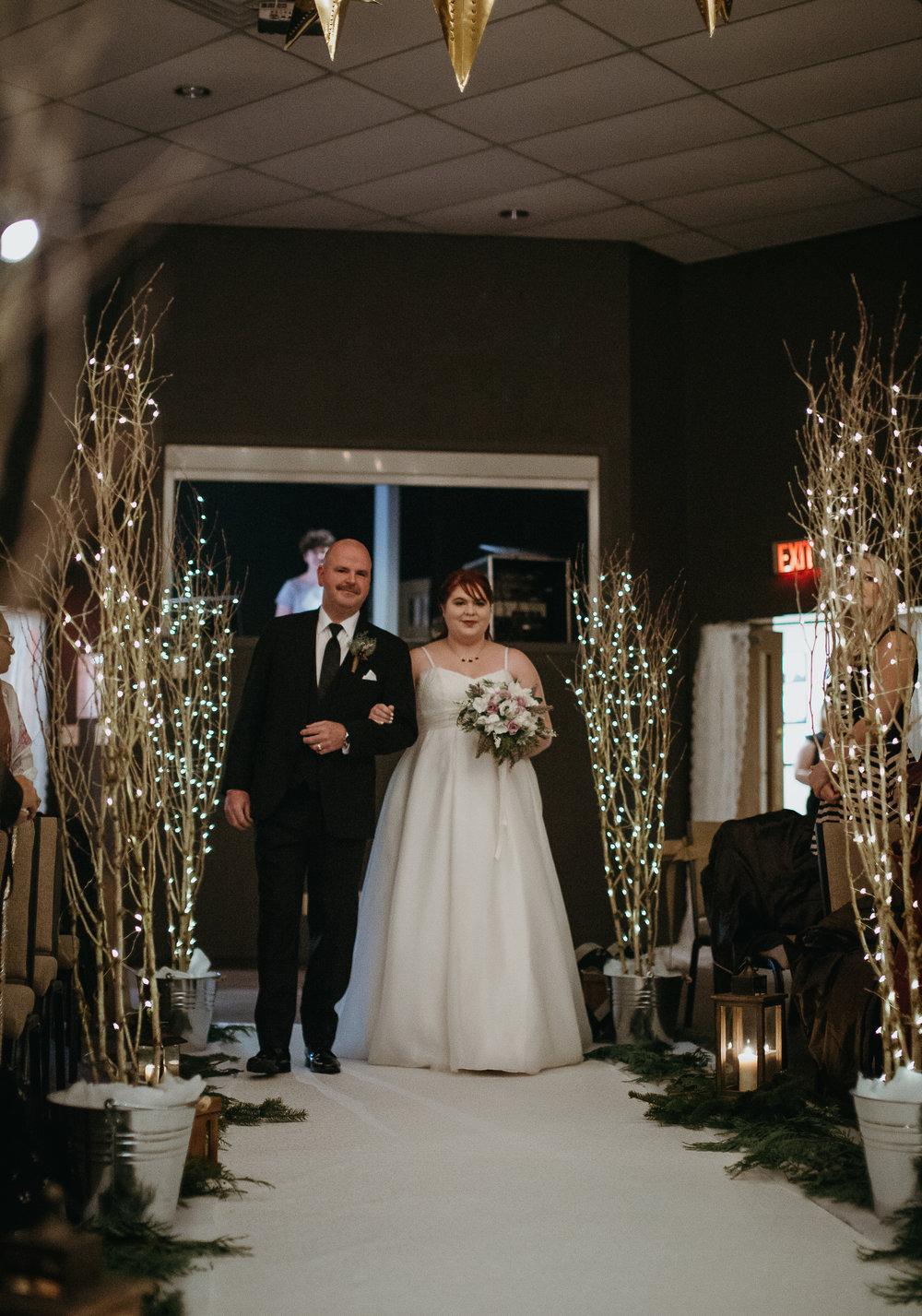 R&R Wedding-250.jpg
