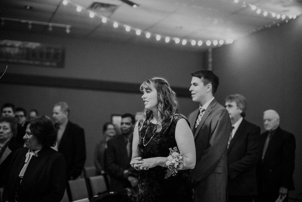R&R Wedding-254.jpg