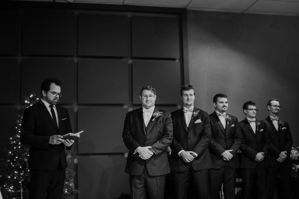 R&R Wedding-259.jpg