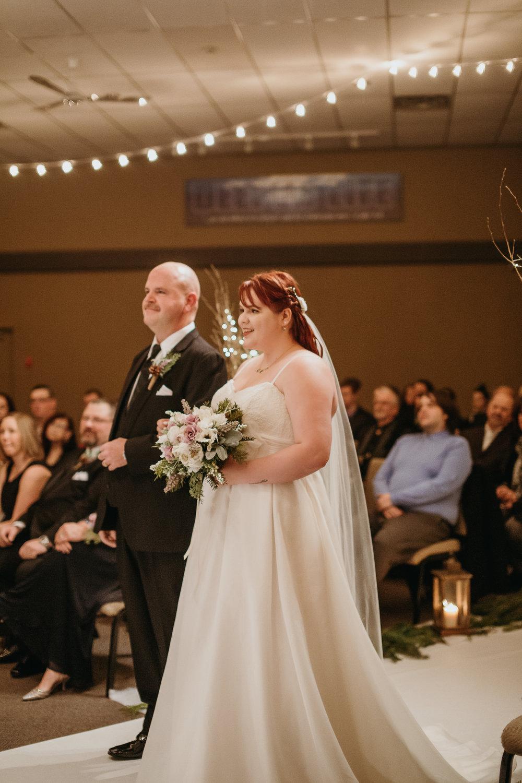 R&R Wedding-261.jpg