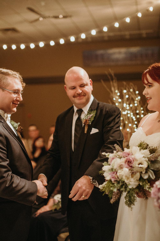 R&R Wedding-264.jpg