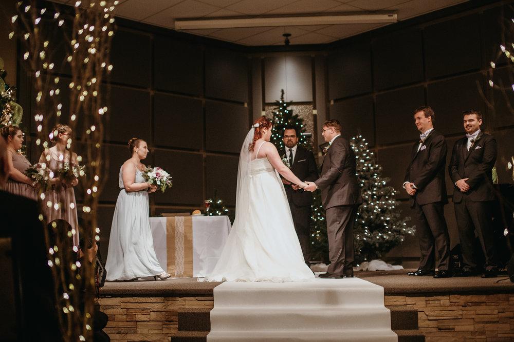 R&R Wedding-267.jpg