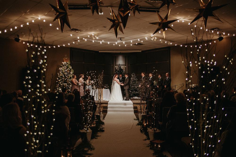 R&R Wedding-271.jpg