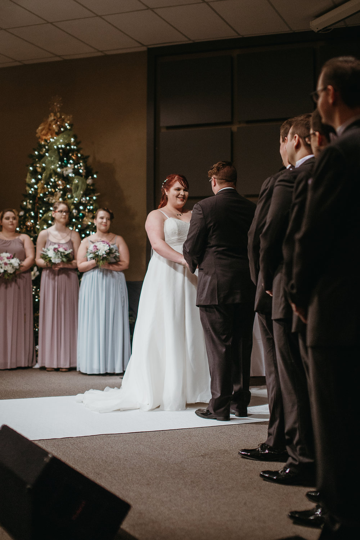 R&R Wedding-272.jpg