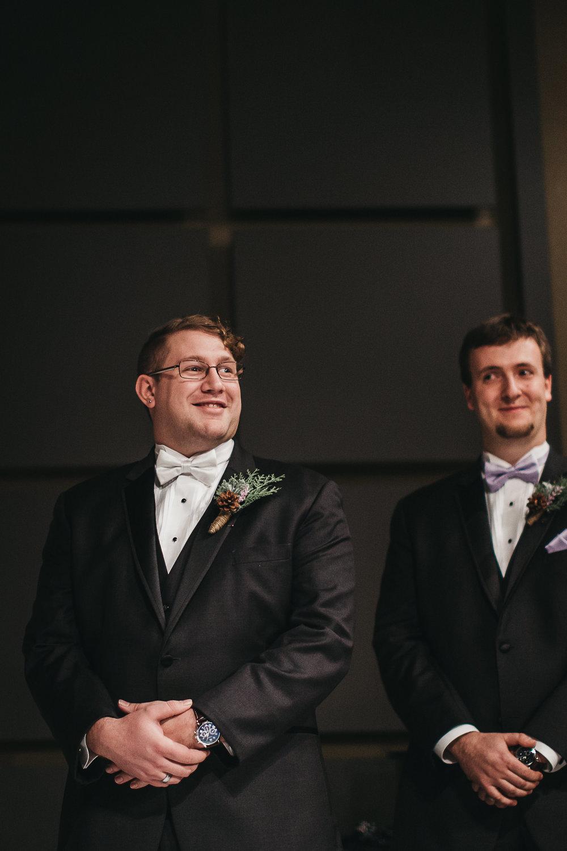 R&R Wedding-13.jpg