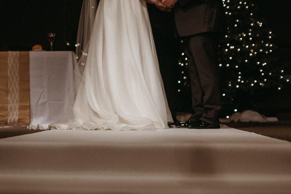 R&R Wedding-274.jpg