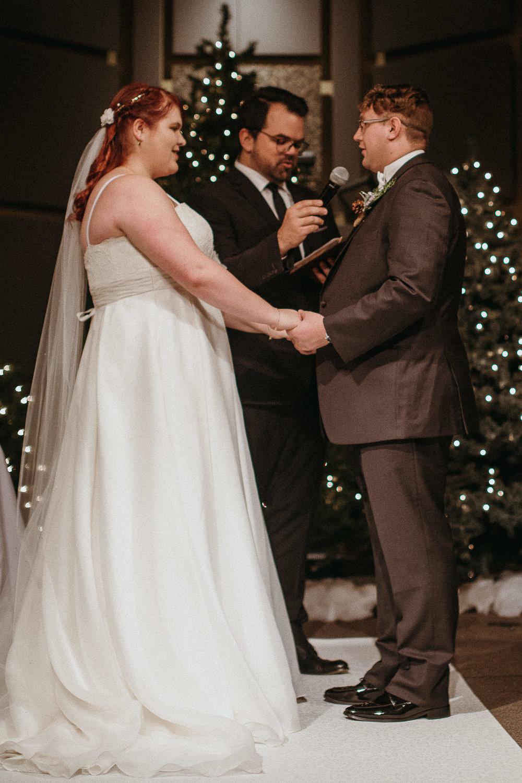 R&R Wedding-283.jpg