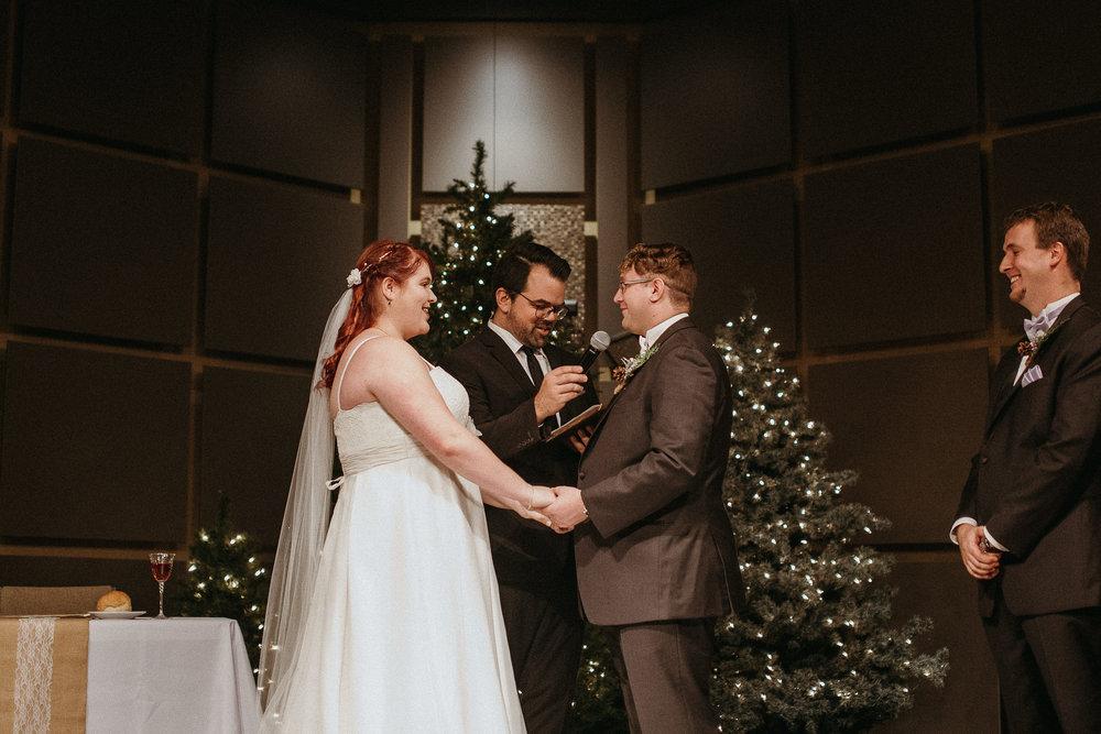 R&R Wedding-282.jpg