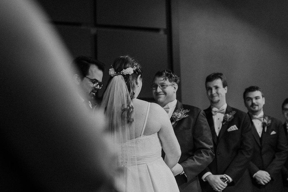 R&R Wedding-287.jpg