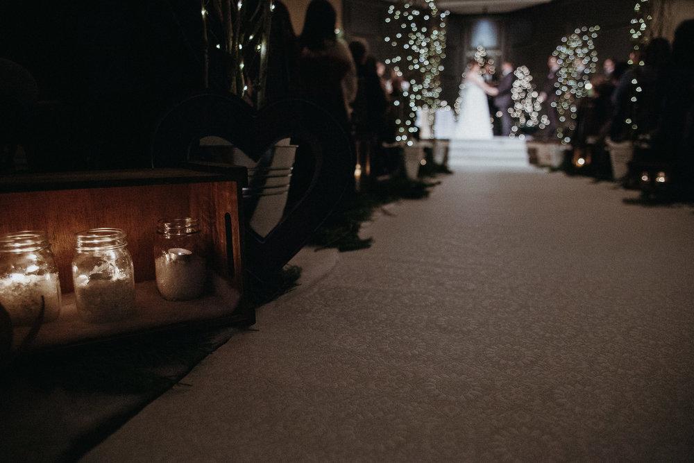R&R Wedding-289.jpg