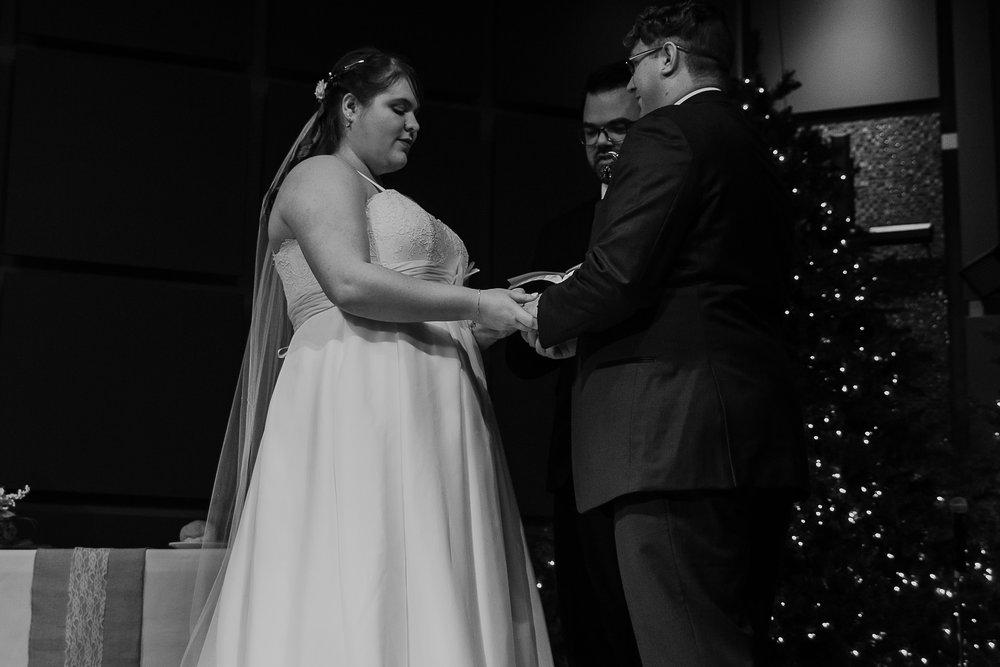 R&R Wedding-291.jpg