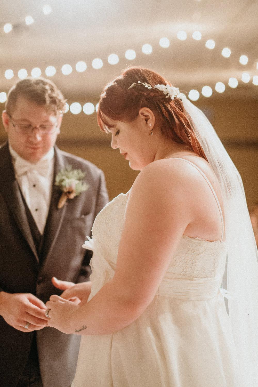 R&R Wedding-311.jpg