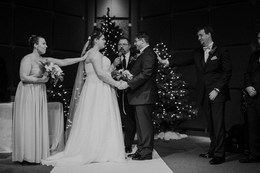 R&R Wedding-323.jpg