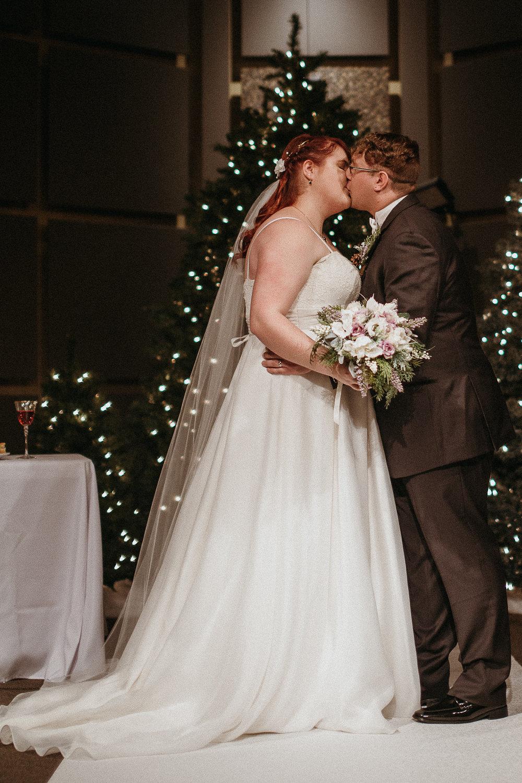 R&R Wedding-329.jpg