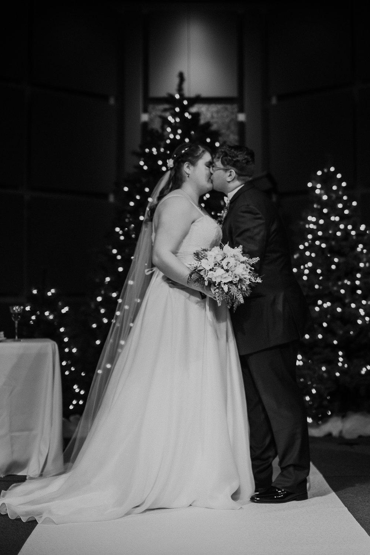 R&R Wedding-331.jpg