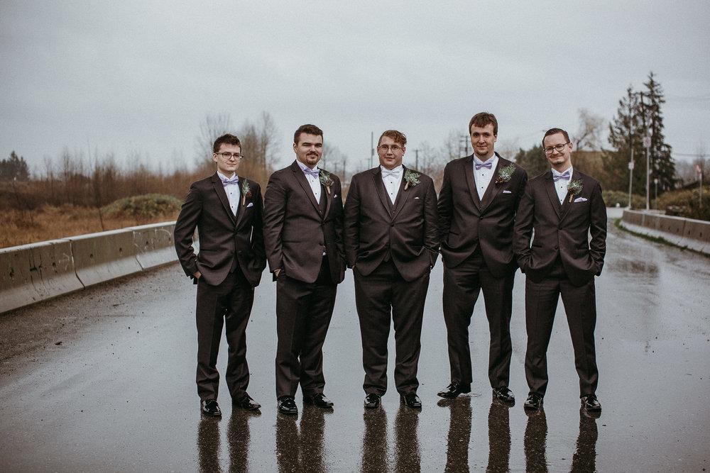 R&R Wedding-44.jpg