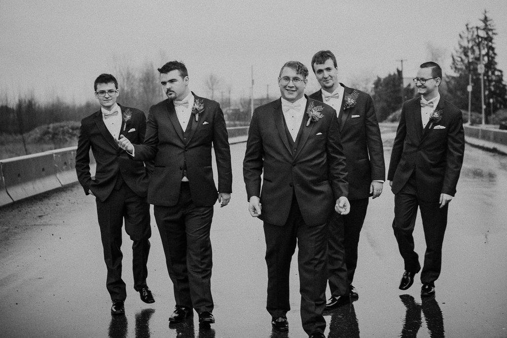 R&R Wedding-45.jpg