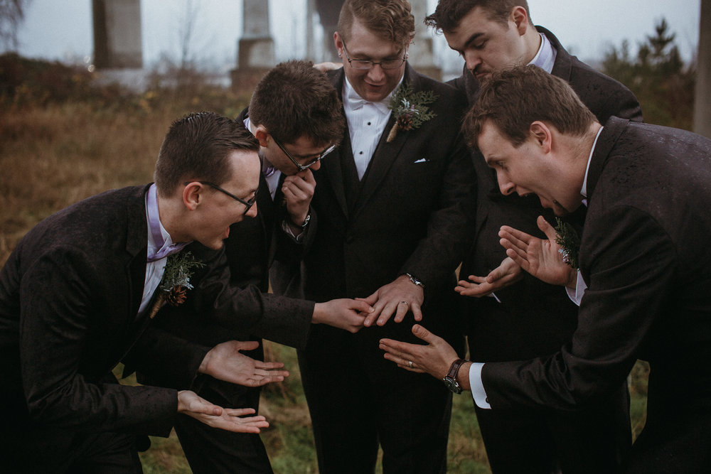 R&R Wedding-59.jpg