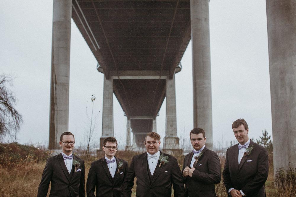 R&R Wedding-56.jpg