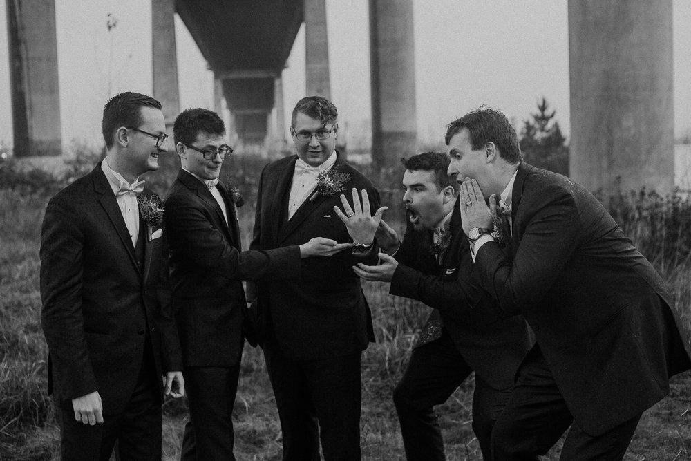 R&R Wedding-61.jpg
