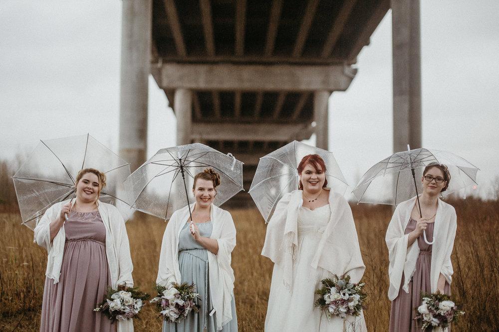 R&R Wedding-490.jpg