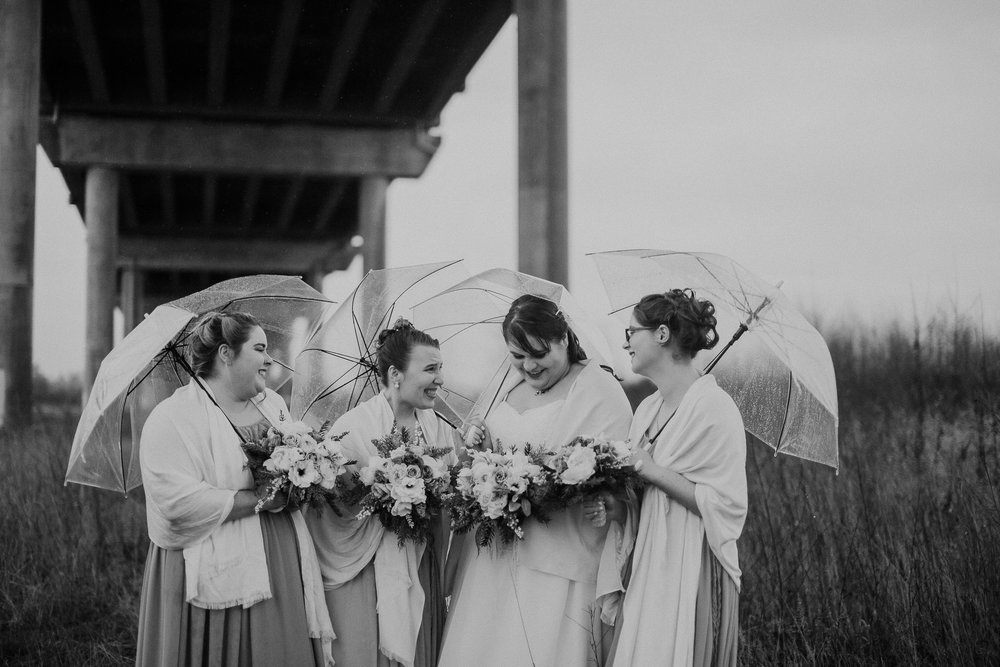 R&R Wedding-484.jpg
