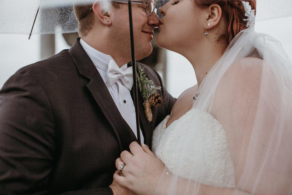 R&R Wedding-40.jpg