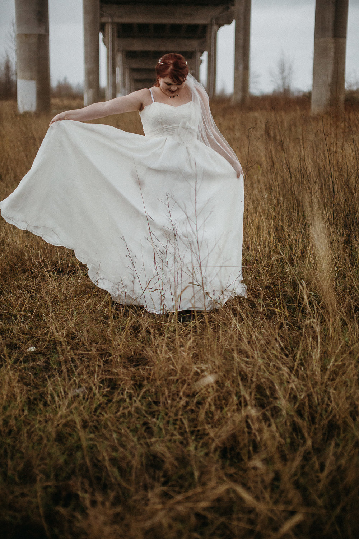 R&R Wedding-429.jpg