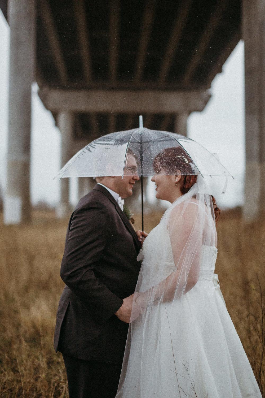R&R Wedding-435.jpg