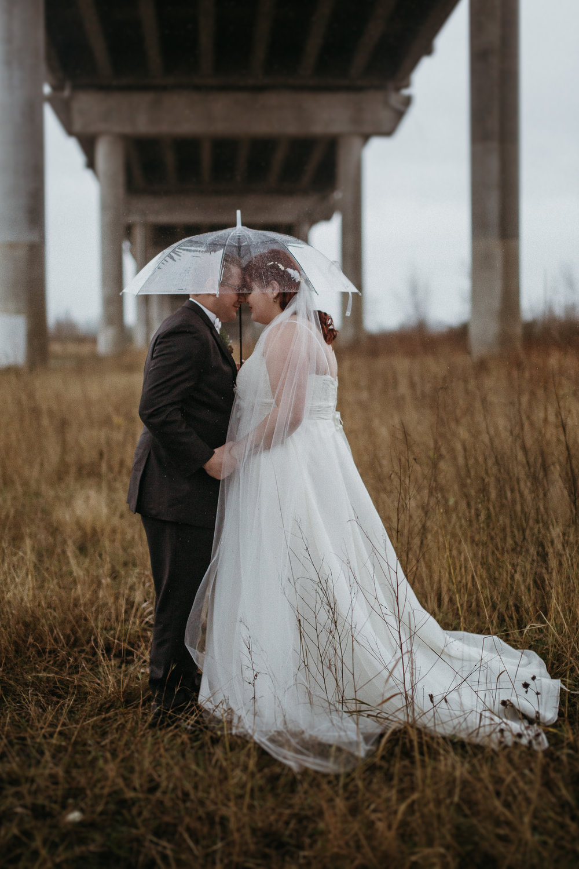 R&R Wedding-441.jpg