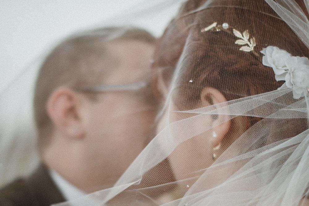R&R Wedding-461.jpg