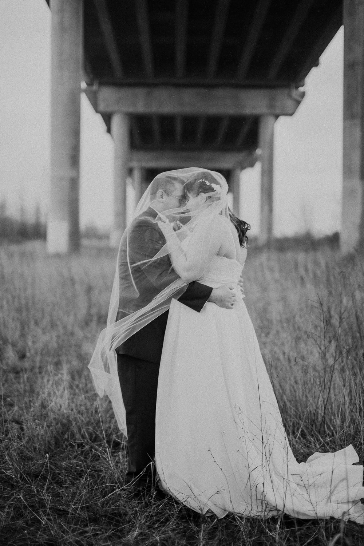 R&R Wedding-459.jpg