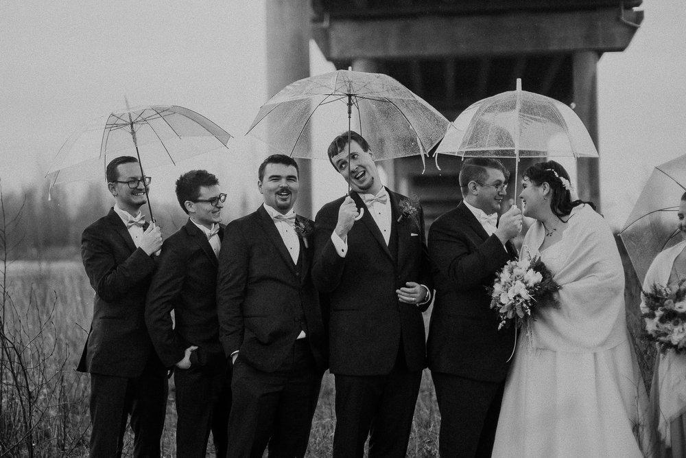 R&R Wedding-518.jpg