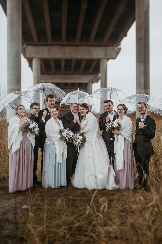 R&R Wedding-522.jpg